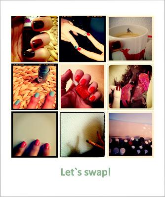 let`s swap