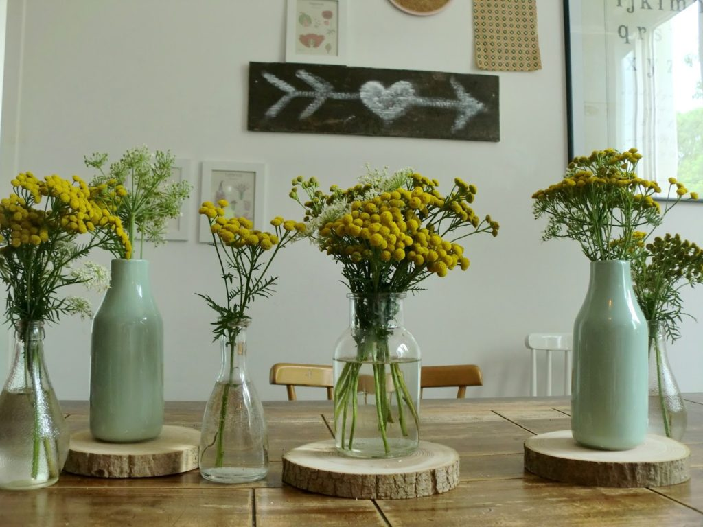 Blumen Cafe Feingemacht Bonn