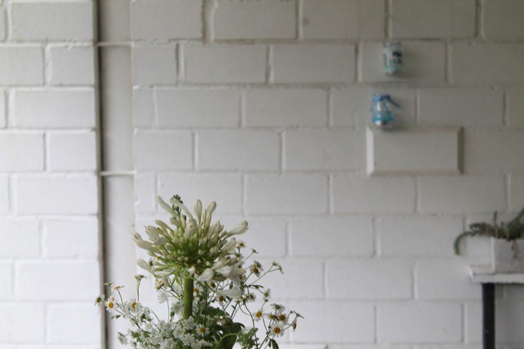 DIY Deko Garten