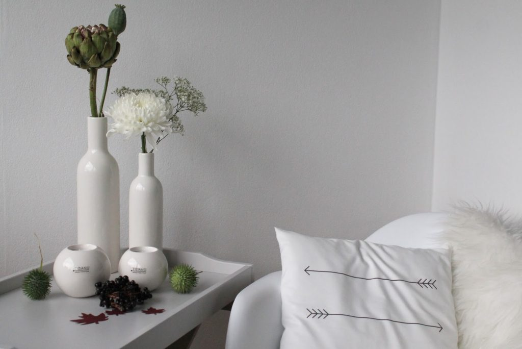 Eames Vitra Rocking Chair Pillow artboxONE