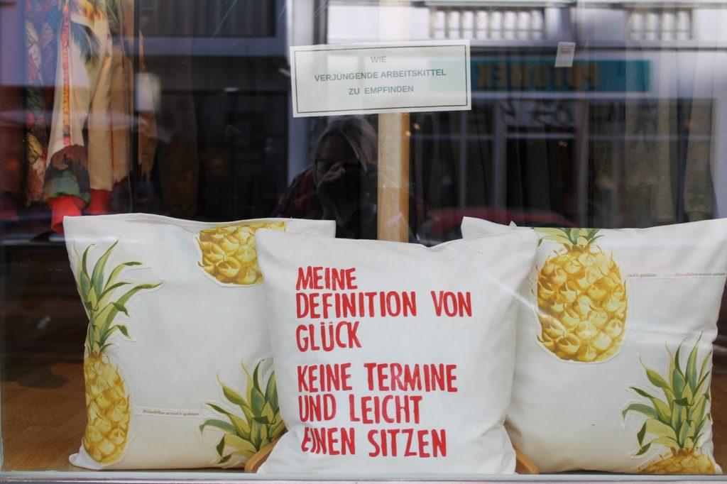 Kissen Definition Hamburg Karoviertel