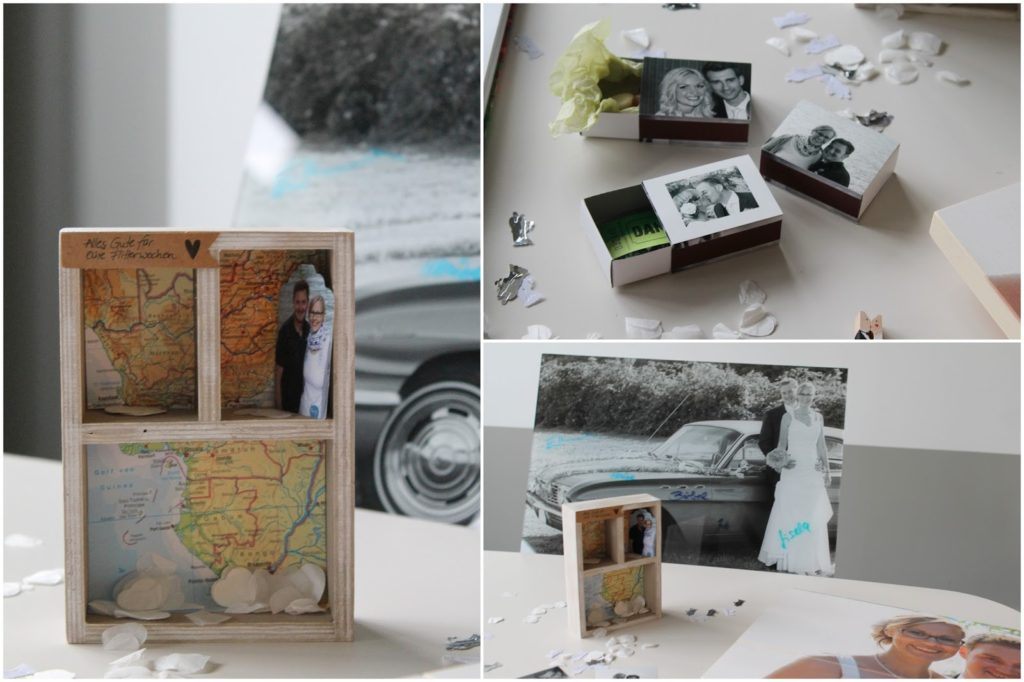 DIY Workshop Hochzeit Jules kleines Freudenhaus kreatives Gaeestebuch Gaestebuch mal anders kreatives Geldgeschenk