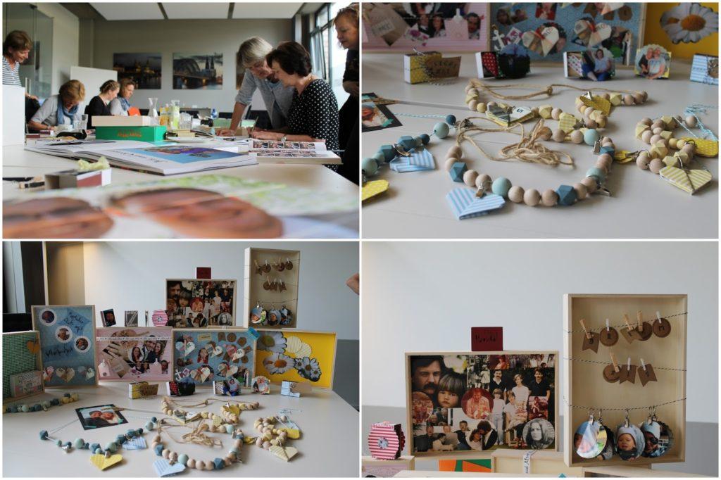 DIY Workshop Hochzeit Jules kleines Freudenhaus kreatives Gaestebuch Gaestebuch mal anders kreatives Geldgeschenk