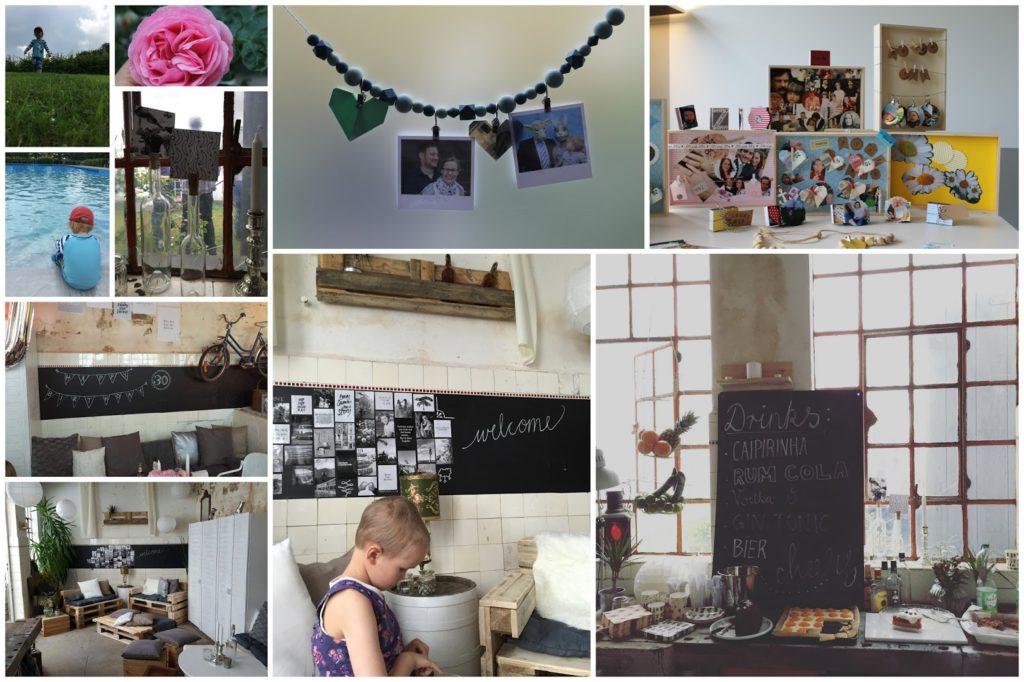 Friday Live and see 5 Dinge, die bewegt haben Wochenrueckblick Jules kleines Freudenhaus