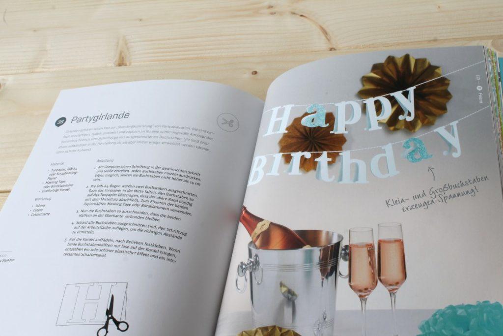 Buchtipps fuer Papier lover Alles Papier Sonja Egger Haupt Verlag Jules kleines Freudenhaus