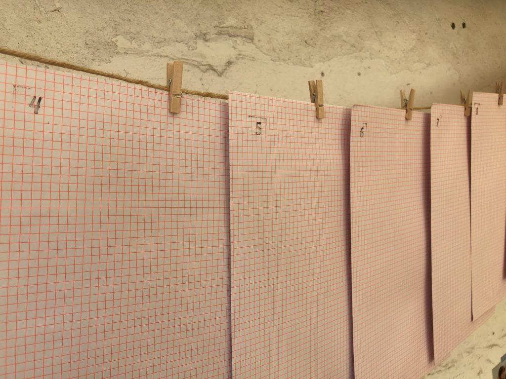 Briefe von 60 Gaesten Erinnerungen Jules kleines Freudenhaus