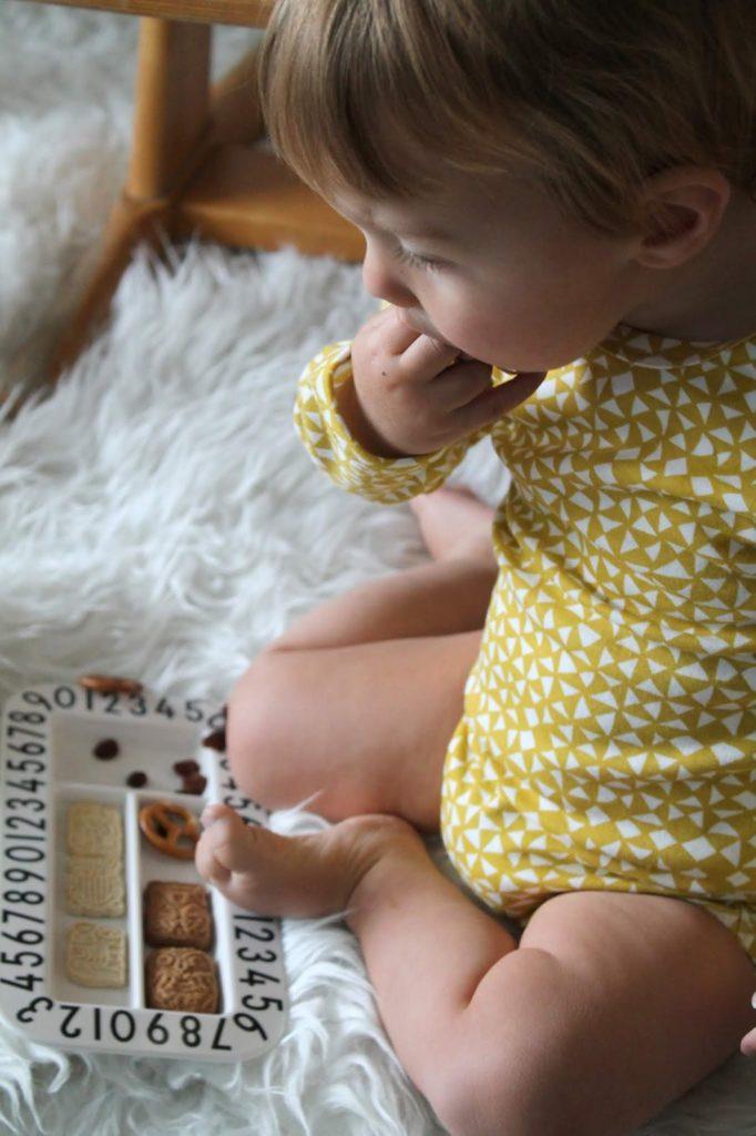 Baby Winterpause Trixi Body Dreiecke Bloomingville Arztkoffer Weihnachten Geschenkideen Jules kleines Freudenhaus