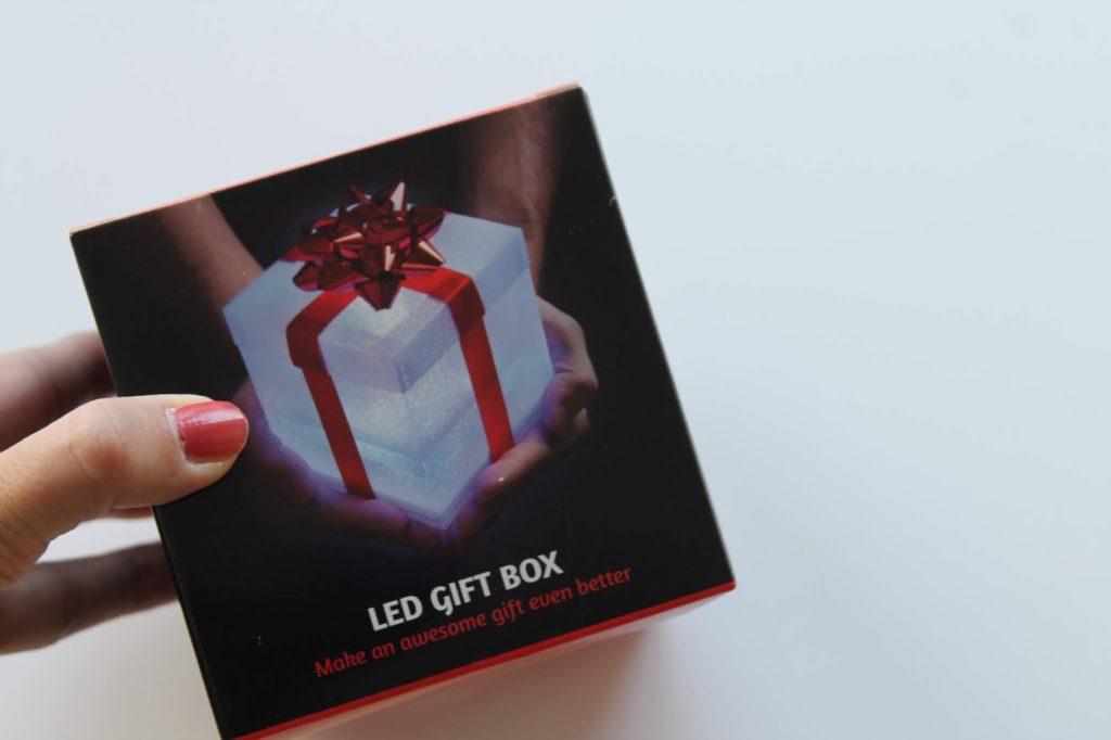 Geschenkbox Adventskalenderbefüllung für Männer Ideen Jules kleines Freudenhaus