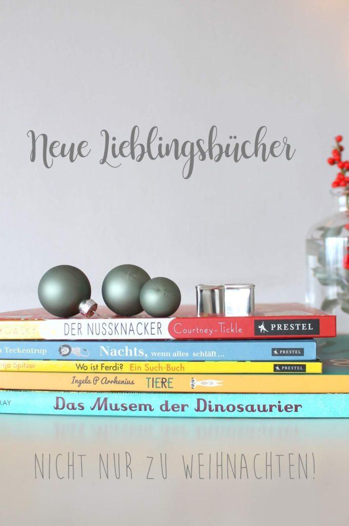 Lieblingsbuecher Weihnachten GEschenkidee Prestel Verlag Jules kleines Freudenhaus