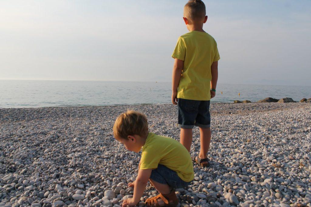 Kids Beachlife Jules kleines Freudenhaus