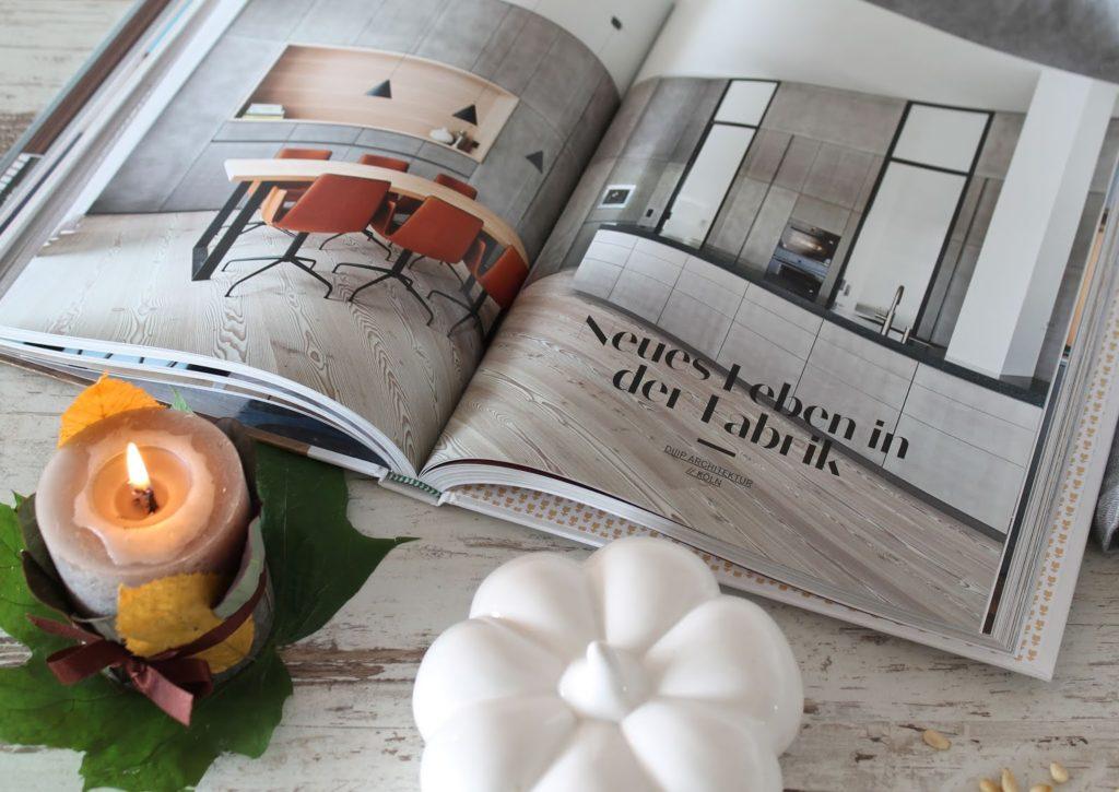 Buchtipp Best of Interior innen Callwey Verlag Jules kleines Freudenhaus