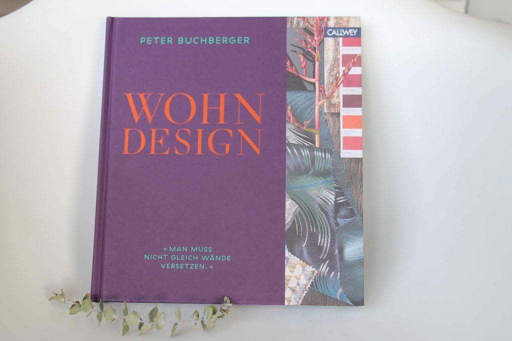 Buchtipp Wohndesign Callwey Verlag Jules kleines Freudenhaus