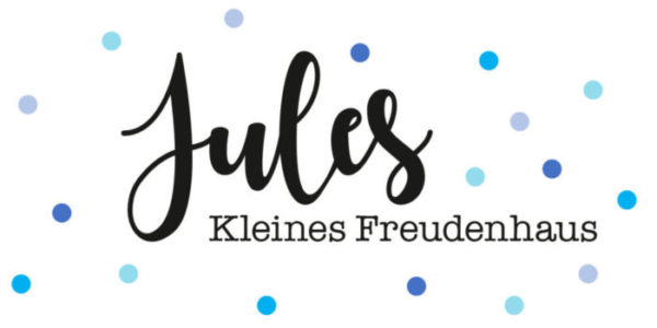 Jules kleines Freudenhaus