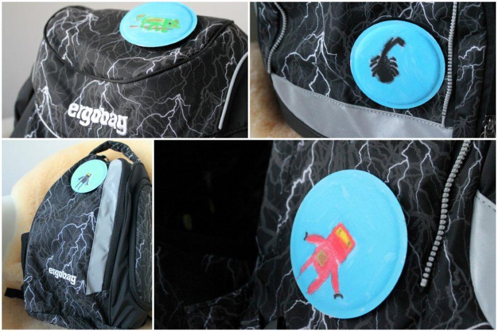 DIY Kletties auf erobag Pack