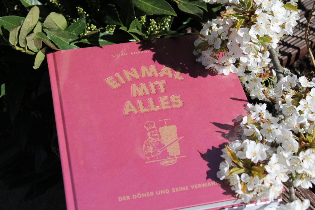 Döner Buch Callwey Verlag