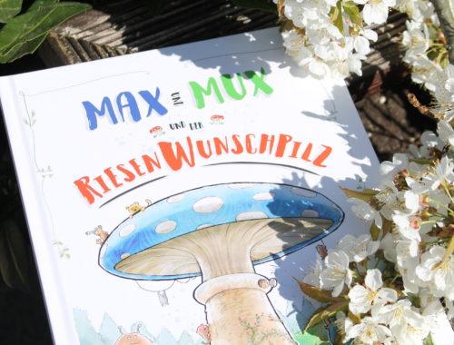 Kinderbuchtipps_BasteiLuebbbe