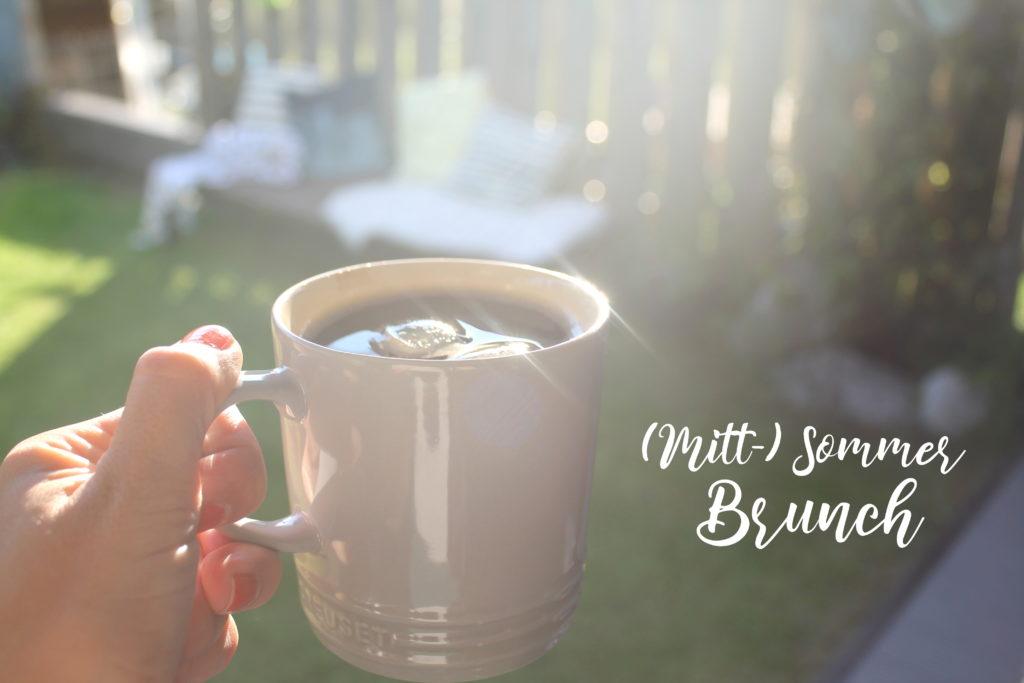 Kaffeetasse Le Creuset