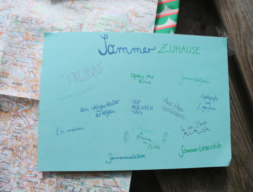 Sommerferien-Liste_Bucketlist