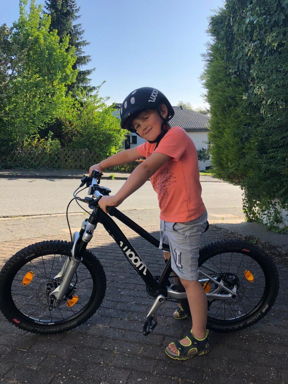 woomOFFAIR4_Bike