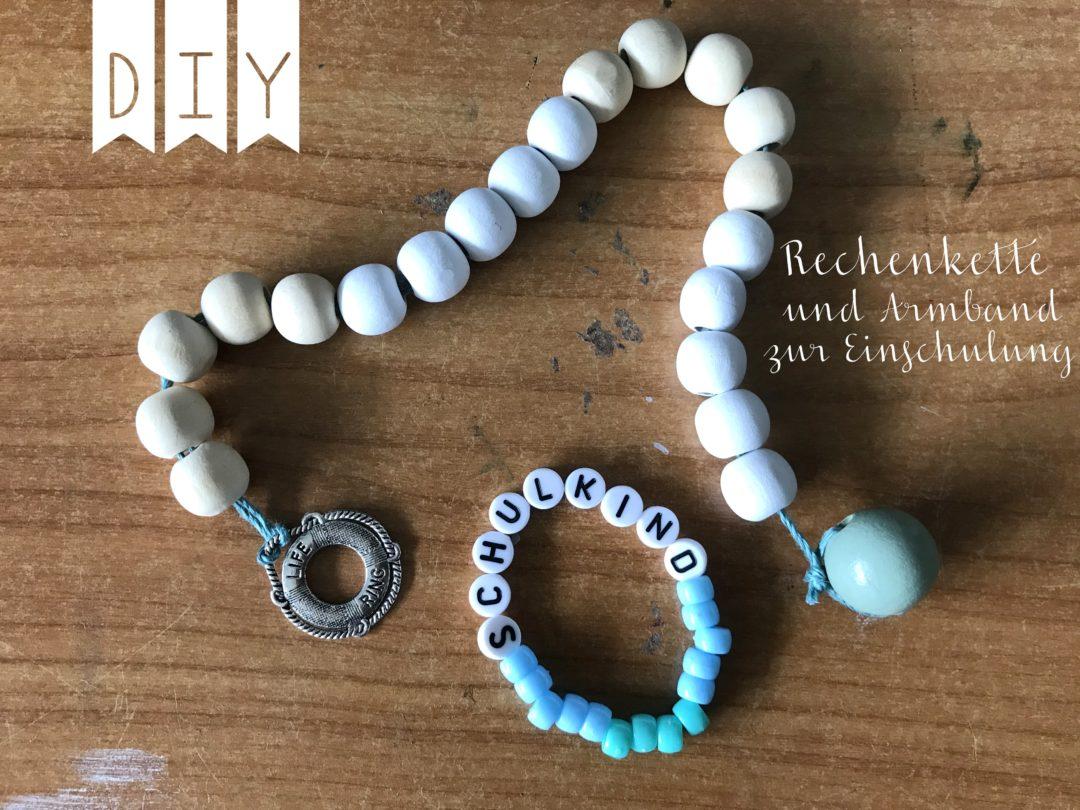 DIY_Rechenkette_Armband