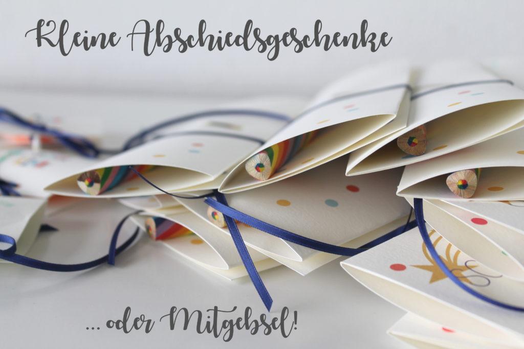 Abschiedsgeschenk_Kindergarten_Regenbogen