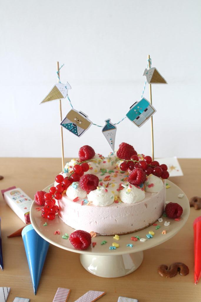 Torte_Schule_Einschulung