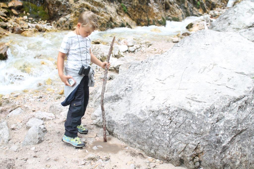 Wandern_mit_Kindern_Tipps