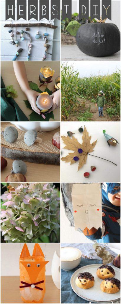 Herbstideen_Pinterest