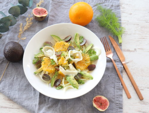 Fenchel-Orangen-Salat_Curry-Bowl