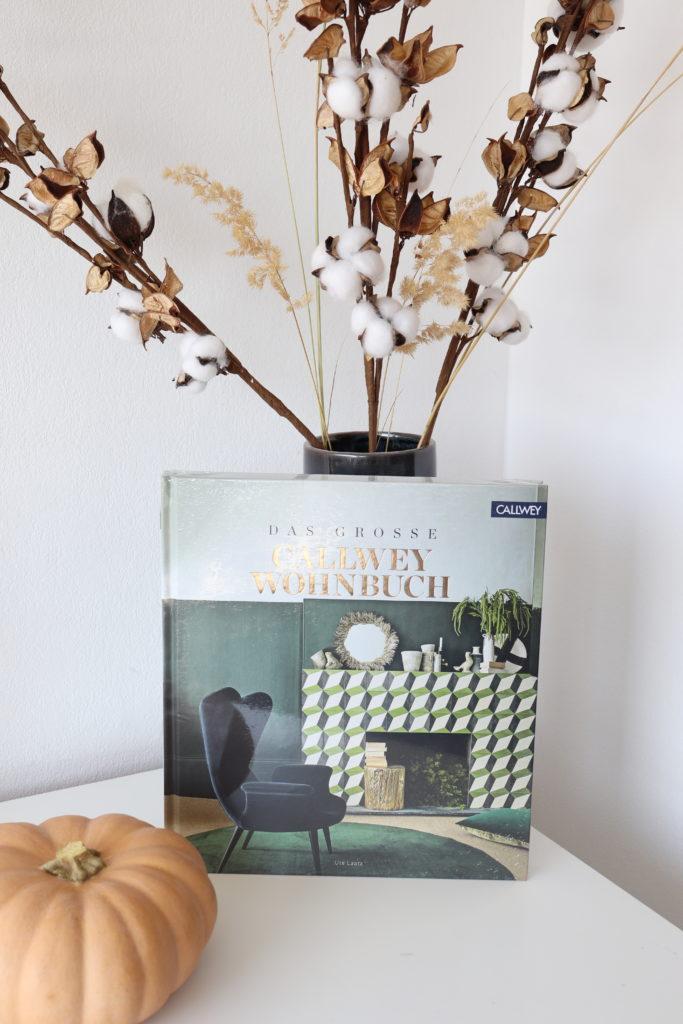 Wohnbuch Best of Interior 2020