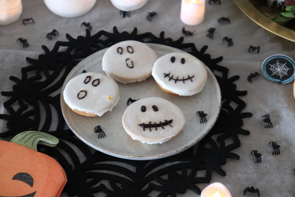 GEspenster Amerikaner Halloween Party