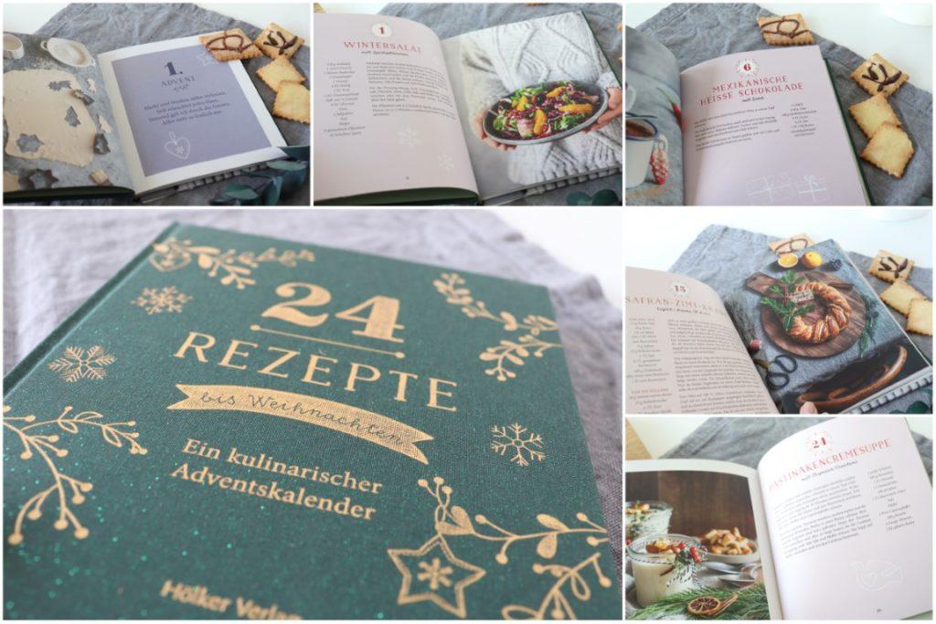 24_Rezepte_Adventsbuecher_Coppenrath (Mittel)