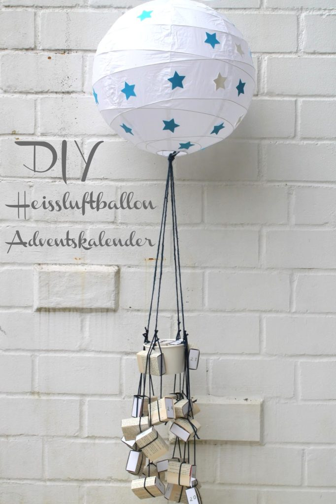 Adventkalender_Ballon