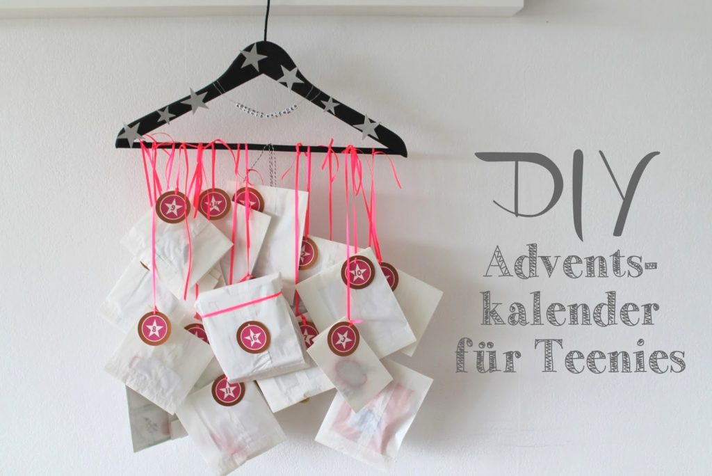 Adventkalender_Buegel
