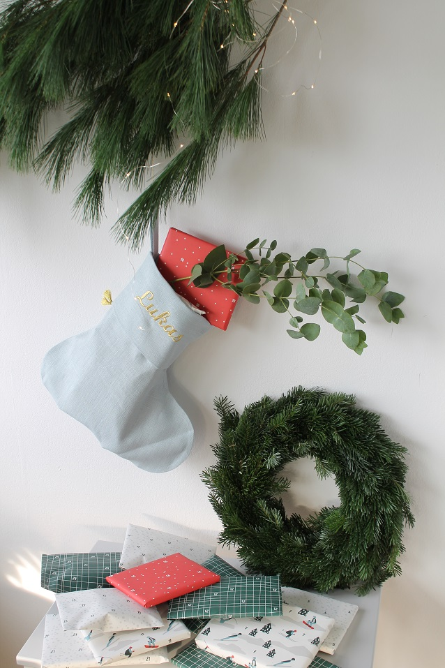 Adventkalender_Stiefel