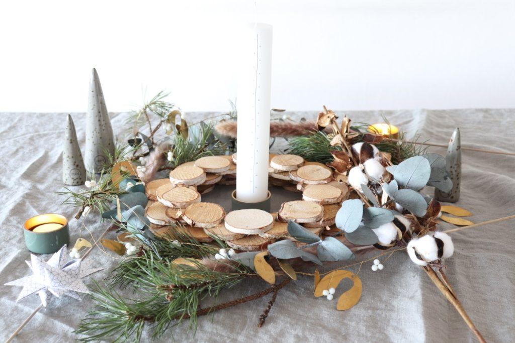 Birkenscheiben_Kranz_Advent