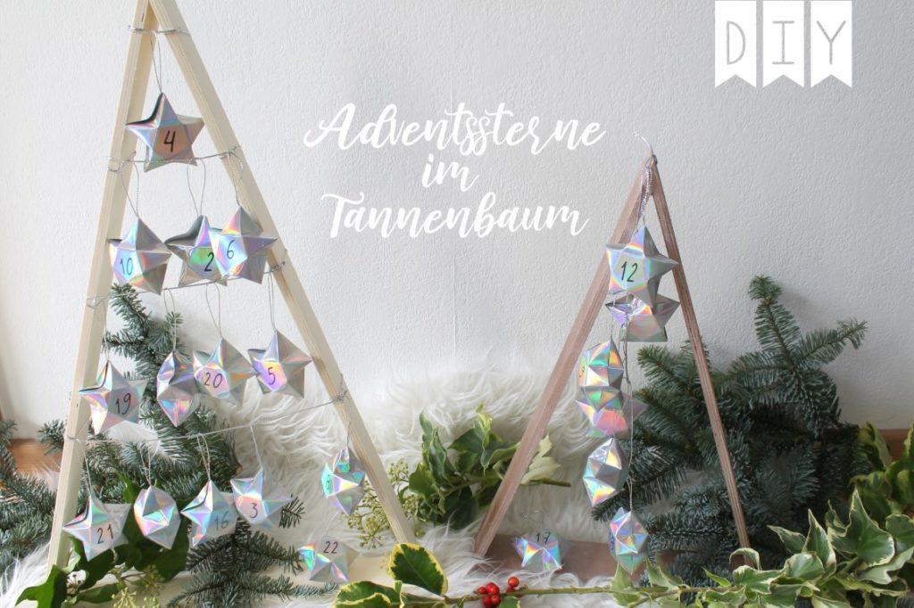 DIY_Adventskalender_Sternchen