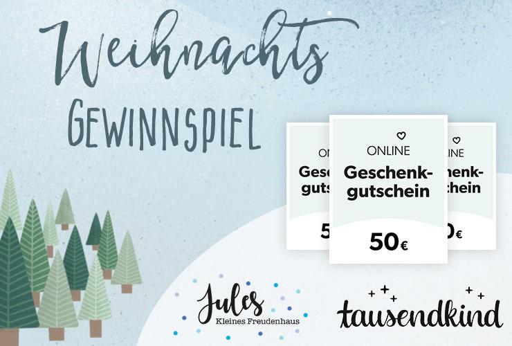 Gewinnspiel-tausendkind-JuleskleinesFreudenhaus