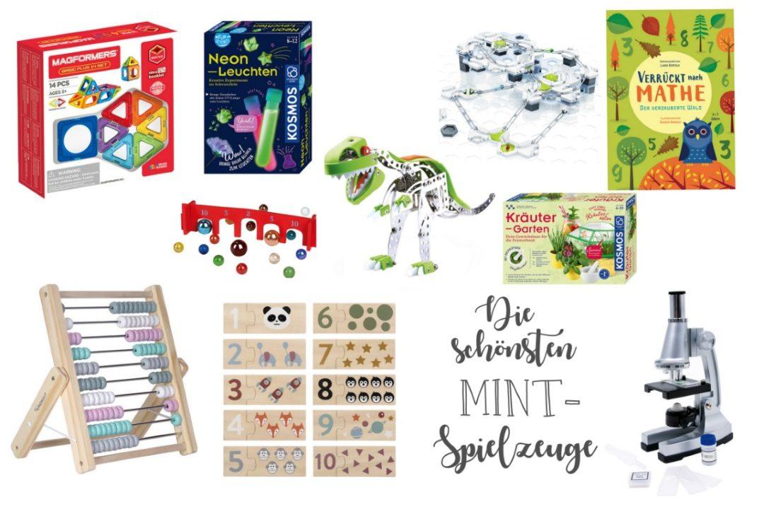 MINT-Spielzeuge_tausendkind (Mittel)