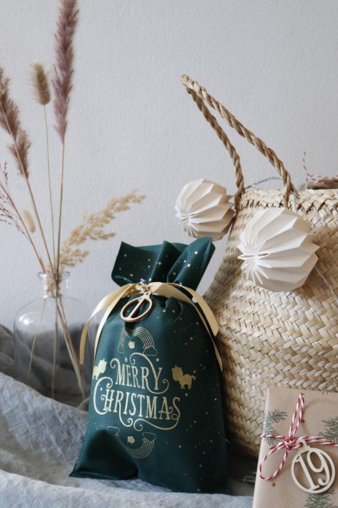 Weihnachtsverpackung_ZeroWaste