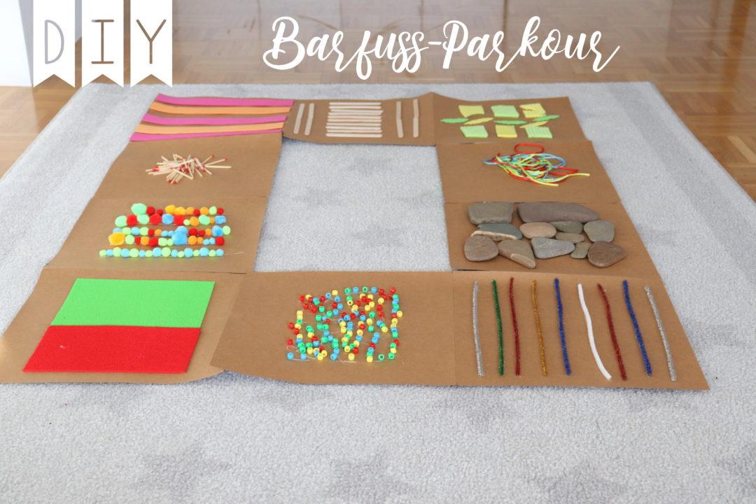 DIY_Barfuss-Parkour