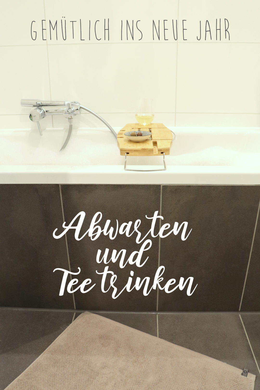 DeBijenkorf_Bad_Makeover