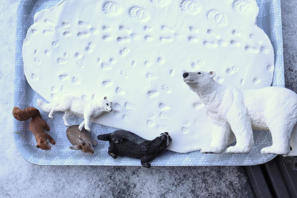 Tiere_im_Schnee