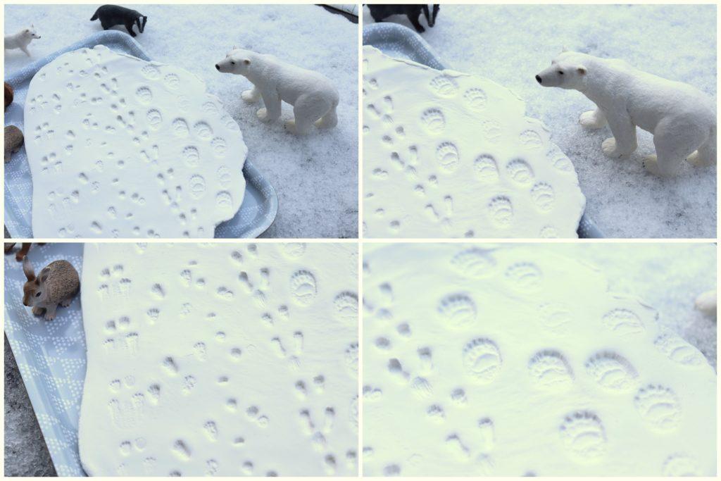 Schnee-Spielwelt_Schleich