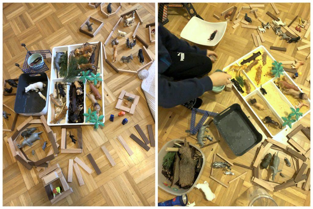 Zoo-Spielwelt_Schleich_Ikea_2