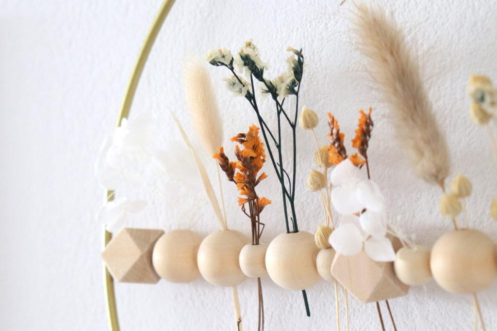 Blumenkranz_Perlen