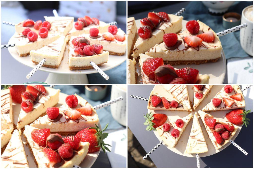 Cheesecake_Rezept