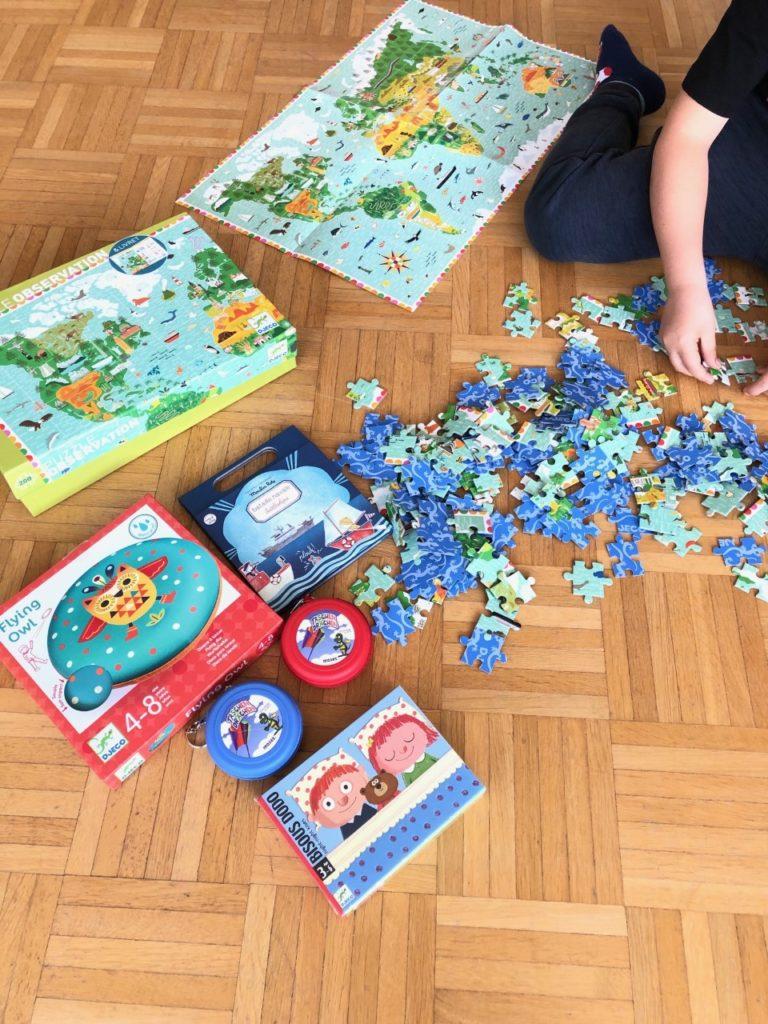 Djeco_Puzzle