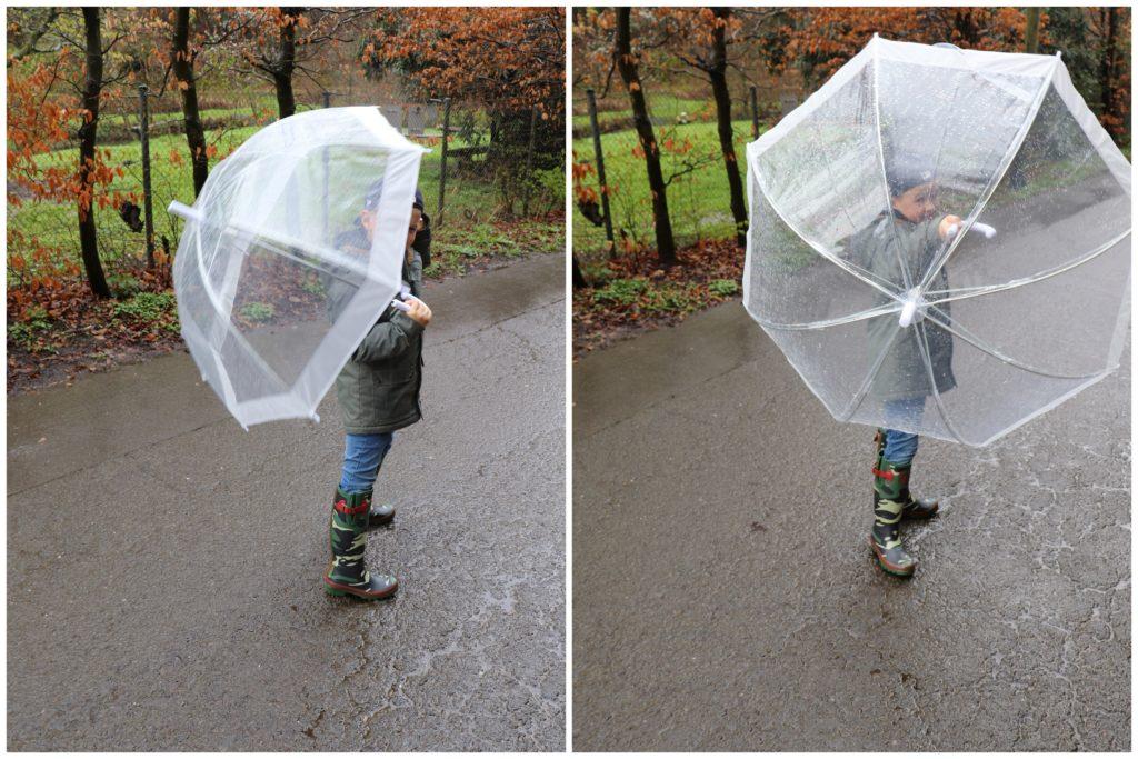 Etrias_Gummistiefelexperten_Regenschirm