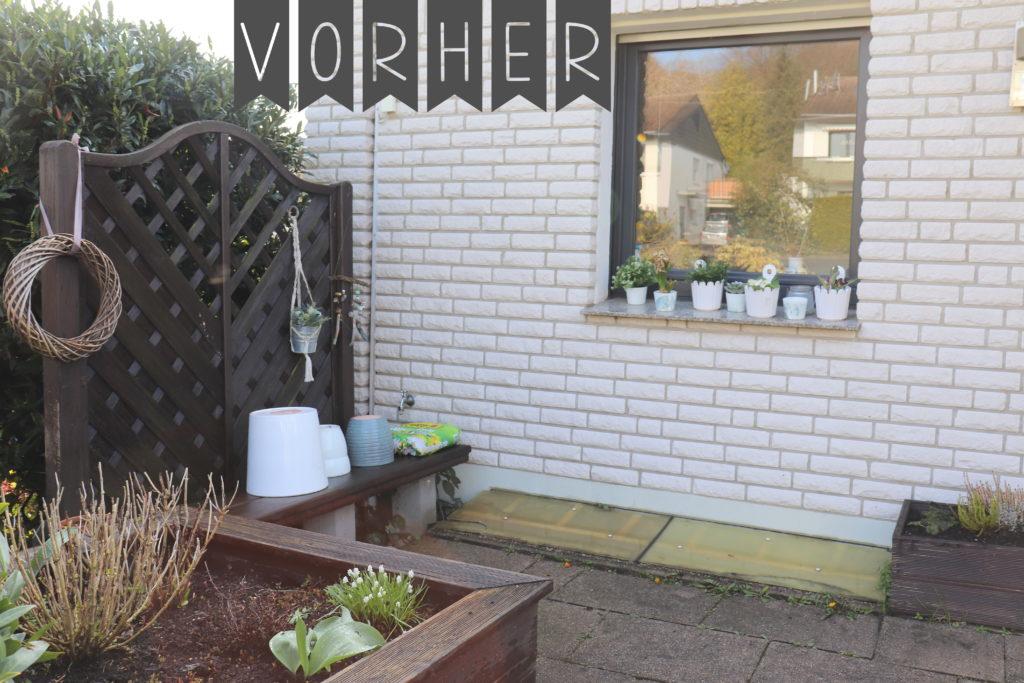 Vorgarten_Vorher